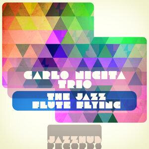 Carlo Nicita 歌手頭像
