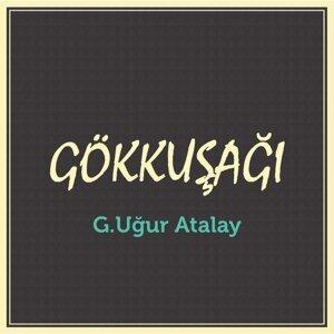 G.Uğur Atalay 歌手頭像