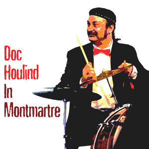 Doc Houlind 歌手頭像