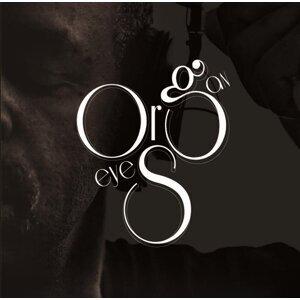 Organ Eyes