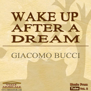 Giacomo Bucci 歌手頭像