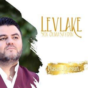 Hasan Dursun 歌手頭像