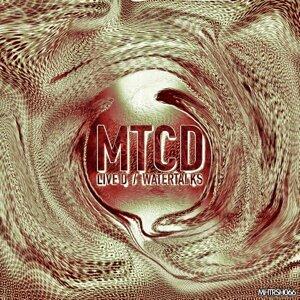 MTCD 歌手頭像
