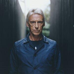 Paul Weller (保羅威勒)