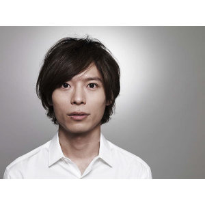中田裕二 歌手頭像