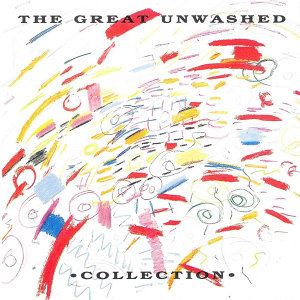 The Great Unwashed 歌手頭像