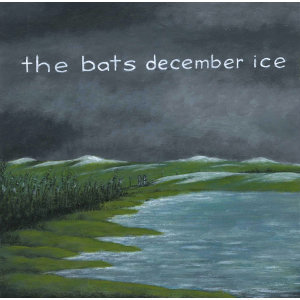 The Bats 歌手頭像