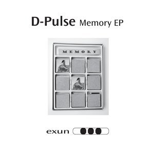 D-Pulse