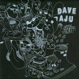 Dave Aju
