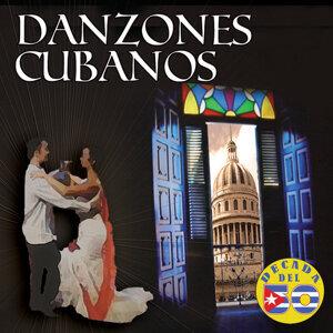 Tipica Nacional De La Habana 歌手頭像