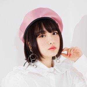 吉田 凜音 (Rinne Yoshida) 歌手頭像