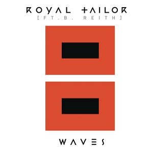 Royal Tailor feat. B.Reith 歌手頭像