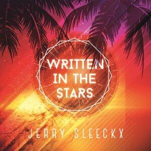 Jerry Sleeckx 歌手頭像