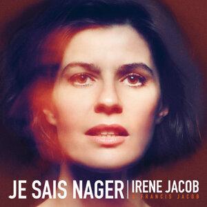 Irene Jacob,Francis Jacob 歌手頭像