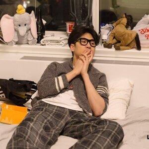 鄭俊日 (Joonil Jung) 歌手頭像