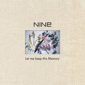 Nine9 歌手頭像