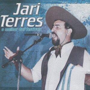 Jari Terres 歌手頭像