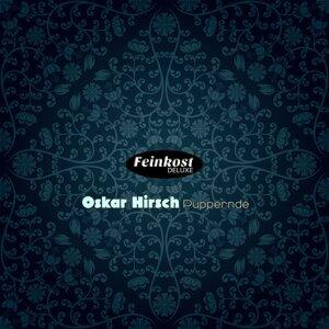 Oskar Hirsch 歌手頭像