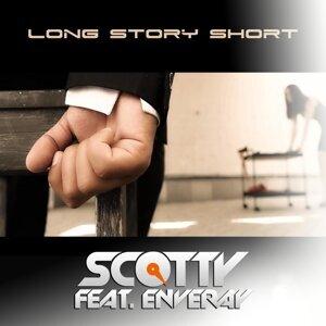 Scotty feat. Enveray 歌手頭像