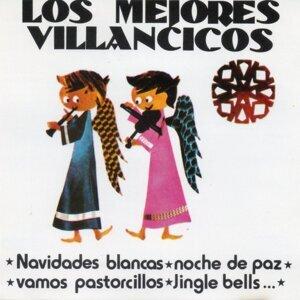 Coro Infantil La Trepa 歌手頭像