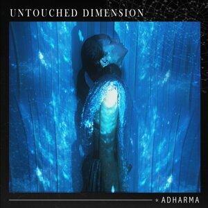 Adharma 歌手頭像