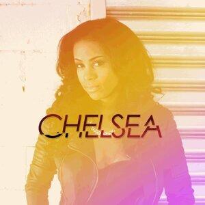 Chelsea Rivers