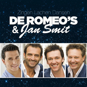De Romeo's & Jan Smit 歌手頭像