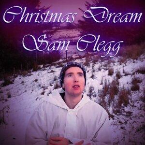 Sam Clegg 歌手頭像