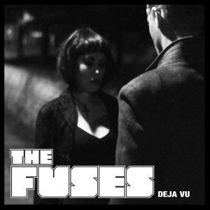 The Fuses