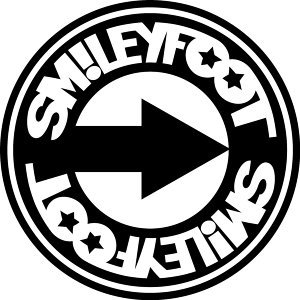 Smileyfoot 歌手頭像