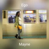 Mayne