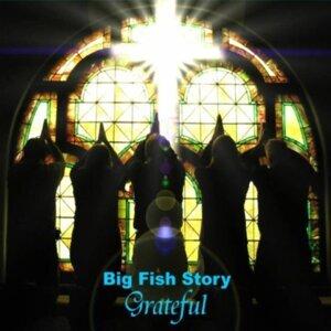 Big Fish Story 歌手頭像