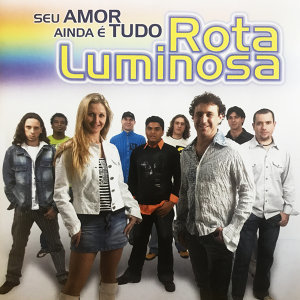 Rota Luminosa 歌手頭像