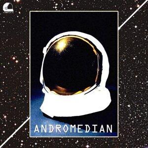 Andromedian 歌手頭像