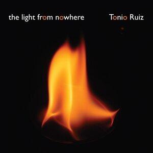Tonio Ruiz