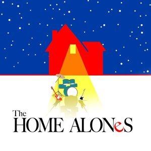 The Home Alones 歌手頭像