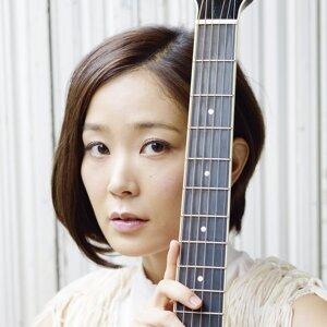 森 惠 (Megumi Mori) 歌手頭像