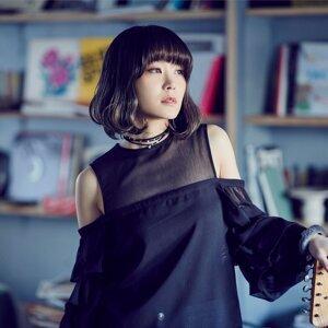森 惠 (Megumi Mori)