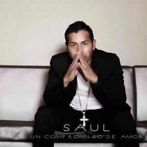 Saul Guaman 歌手頭像