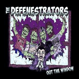 The Defenestrators