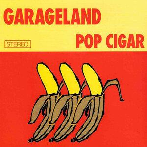 Garageland 歌手頭像