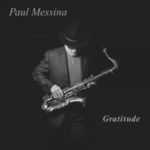 Paul Messina 歌手頭像