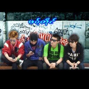 MCK Group 歌手頭像