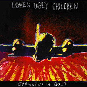 Loves Ugly Children 歌手頭像