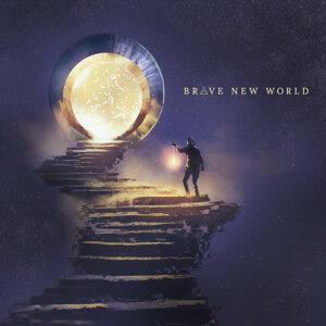Brave New World 歌手頭像