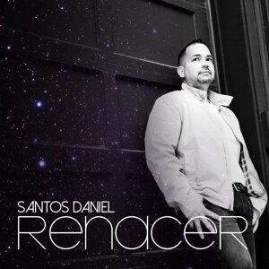 Santos Daniel 歌手頭像