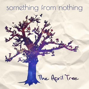 The April Tree 歌手頭像