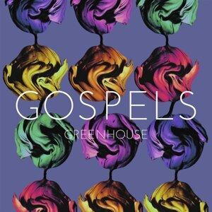 Gospels 歌手頭像