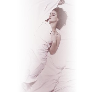 Carmen Cane 歌手頭像