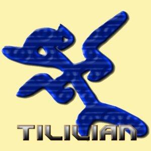 Tililian 歌手頭像